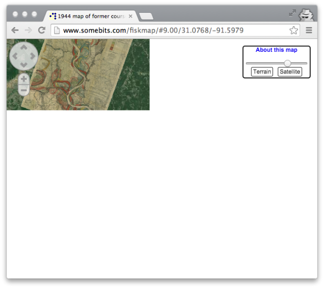 Screen Shot 2014-09-27 at 11.10.06 AM